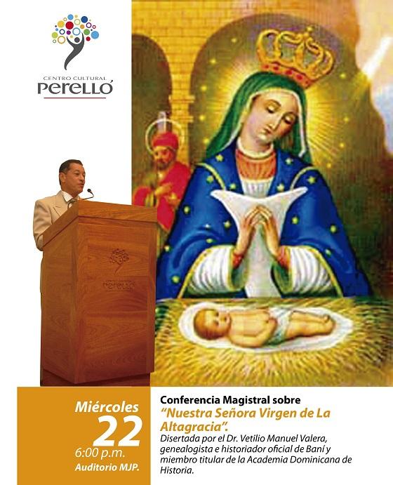 Virgen de la altagracia fotos 29